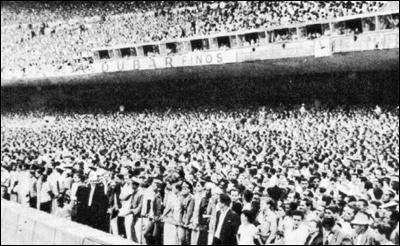 1950_uruguay_brazil_maracana