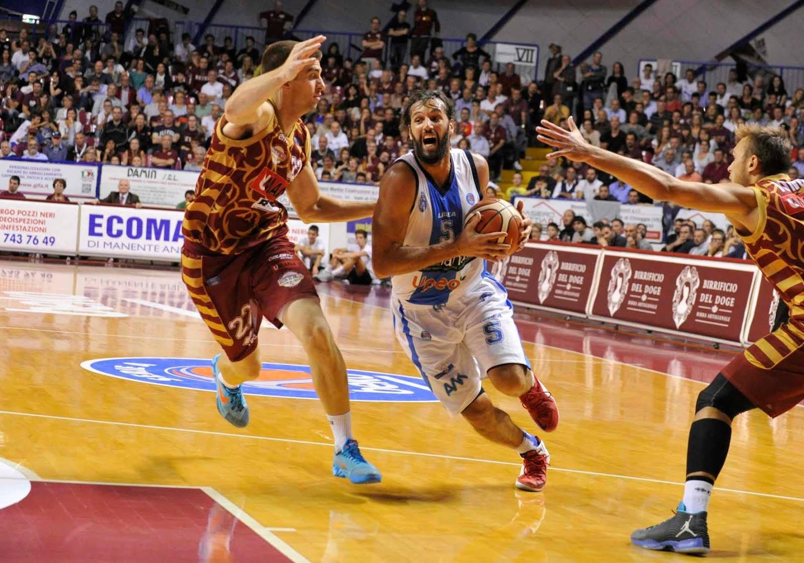 Dedicated Maglia Siena Montepaschi Basket Pallacanestro Jersey Basket Special Buy Sport Con La Palla