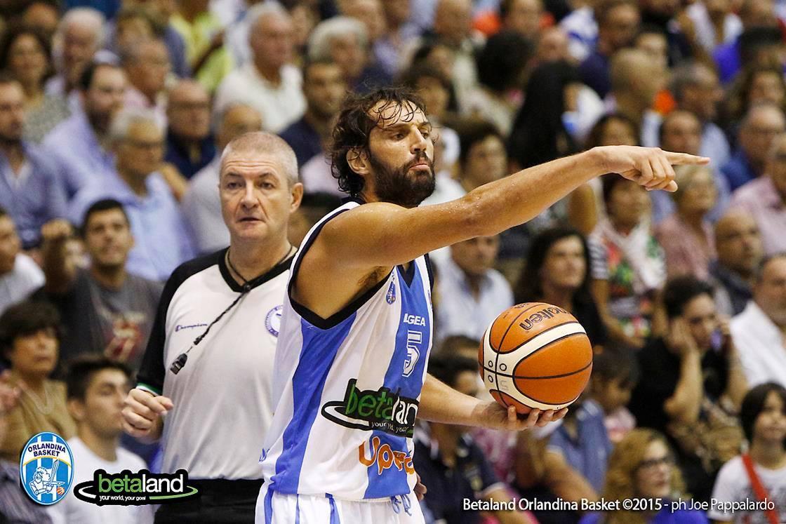 Dedicated Maglia Siena Montepaschi Basket Pallacanestro Jersey Basket Special Buy Sport E Viaggi