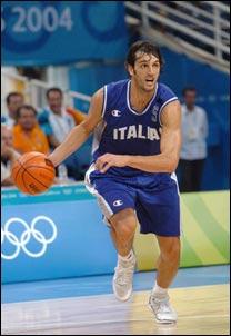Sport Con La Palla Dedicated Maglia Siena Montepaschi Basket Pallacanestro Jersey Basket Special Buy Sport E Viaggi