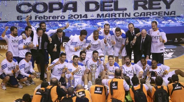 real-madrid-campec3b3n-copa-2013-14