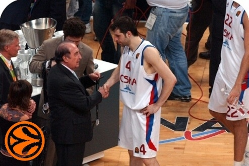 theo-papaloukas-cska-final-four-athens-2007