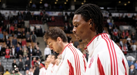 xchris-bosh-andrea-bargnani-national-anthem-pagespeed-ic-9fbteqpxz3